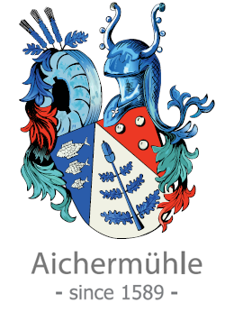 logo2_b